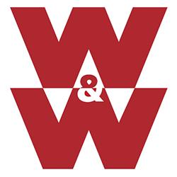 W&W Energy